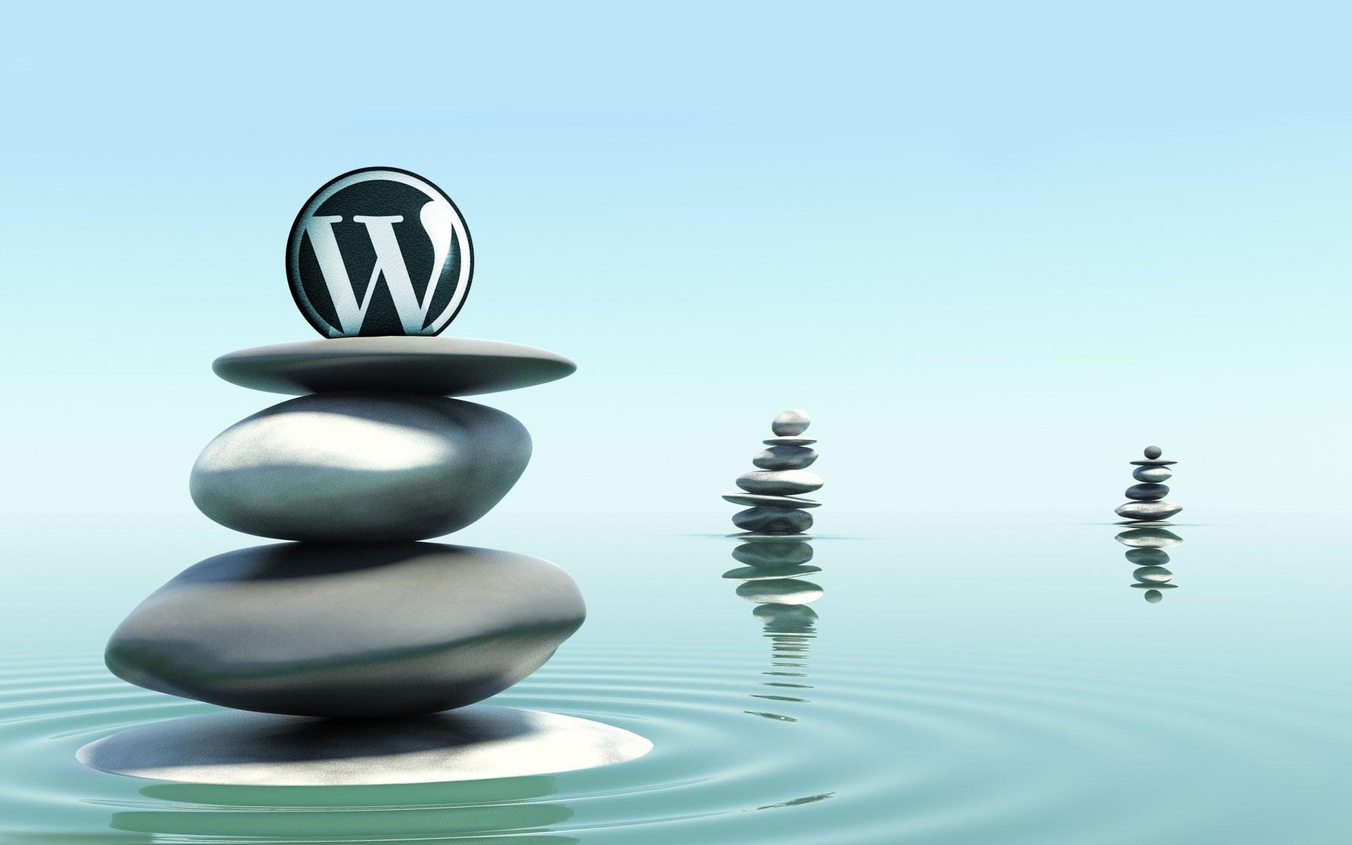 Микроразметка в Wordpress
